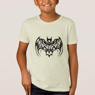 American organic t-shirt