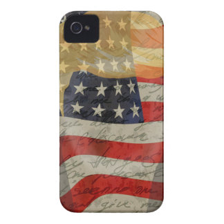 American president iPhone 4 cases