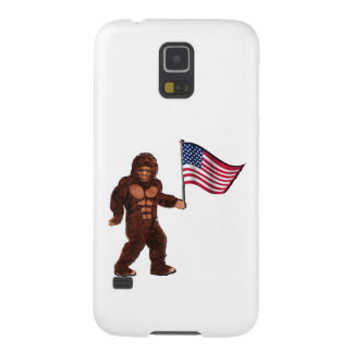 American Pride Cases For Galaxy S5
