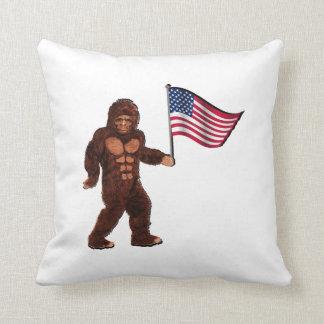 American Pride Cushion