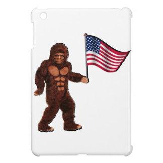 American Pride iPad Mini Cover