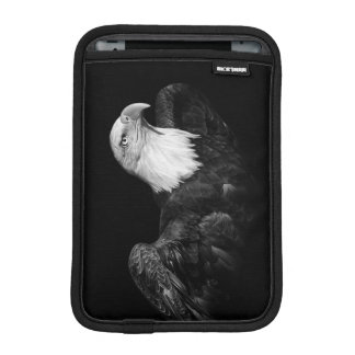 AMERICAN PRIDE iPad MINI SLEEVE