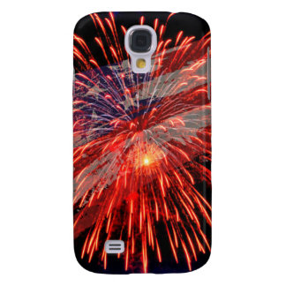 American Pride Samsung Galaxy S4 Cover