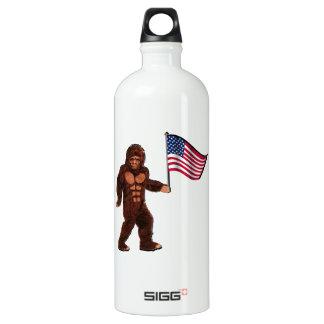 American Pride Water Bottle