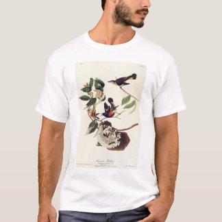 American Redstart T-Shirt