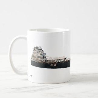 American Republic mug