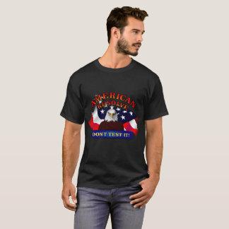 American Resolve T-Shirt