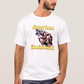 American Rockhound Tee