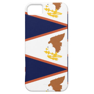 AMERICAN SAMOA FLAG CASE FOR iPhone 5/5S