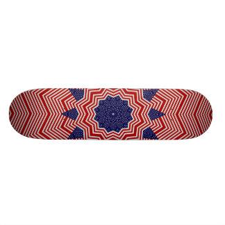 American Skateboards