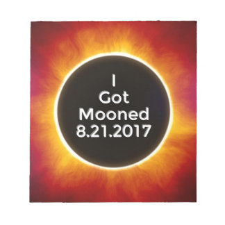American Solar Eclipse Got Mooned August 21 2017.j Notepad