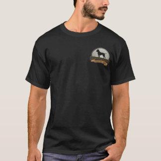 American Staffordshire T-Shirt