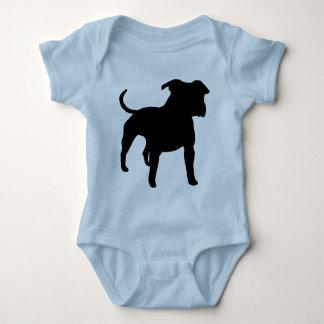 American Staffordshire Terrier Gear Shirt