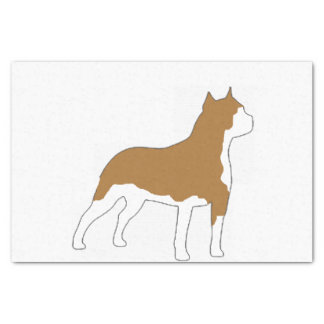 american-staffordshire-terrier- silo color.png tissue paper