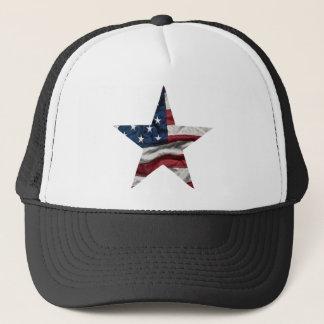 American Star Hat