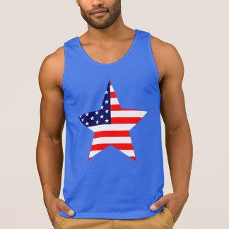 American Star Tshirts