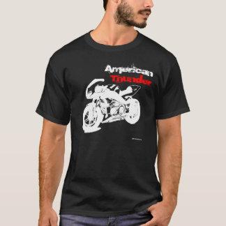 American Thunder (DARK) T-Shirt