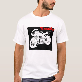 American Thunder T-Shirt
