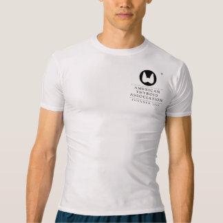 American Thyroid Association T-Shirt