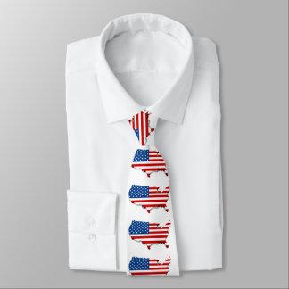 American Tie