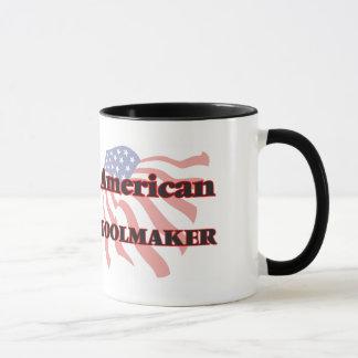 American Toolmaker Mug
