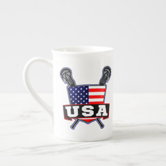 American USA Lacrosse LAX Cup