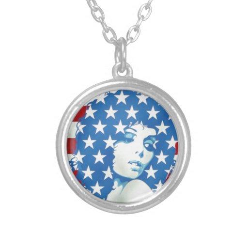 American Woman Jewelry