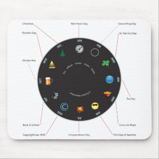 american-zodiac-2012-06-30-001-01 mouse pad