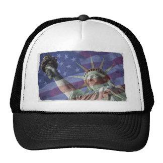 Americana Cap