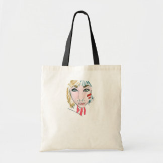 americana bags