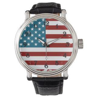 Americana Watches
