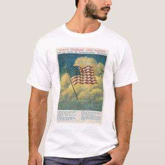 Americanize America T-Shirt
