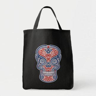 Americano Bags