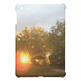 America's Beautiful Farms iPad Mini Covers