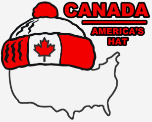 Image result for america's hat