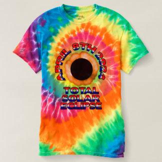 America's Solar Eclipse T-Shirt