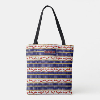 America's Star Bald Eagle Designer Bag Buy Online