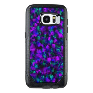 Amethyst and Emerald OtterBox Galaxy S7 Edge OtterBox Samsung Galaxy S7 Edge Case
