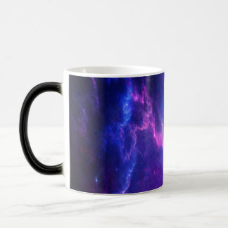 Amethyst Dreams Magic Mug