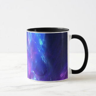 Amethyst Dreams Mug