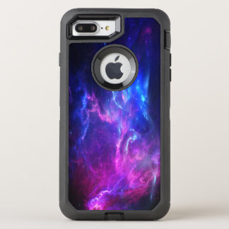 Amethyst Dreams OtterBox Defender iPhone 8 Plus/7 Plus Case