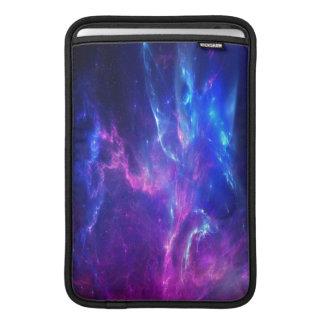 Amethyst Dreams Sleeves For MacBook Air