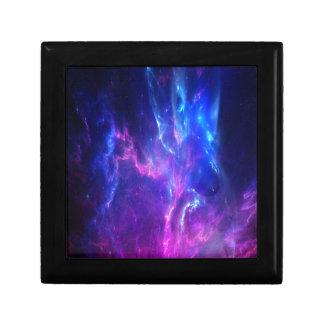 Amethyst Dreams Small Square Gift Box