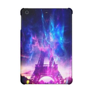 Amethyst Parisian Dreams
