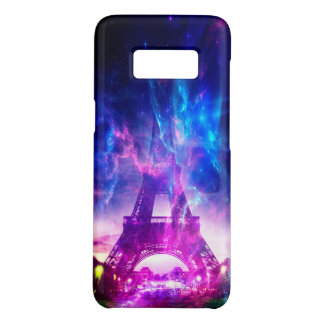 Amethyst Parisian Dreams Case-Mate Samsung Galaxy S8 Case