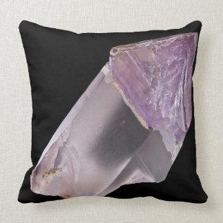 Amethyst Pillow Cushion