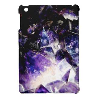 Amethyst Products By Bliss Travelers iPad Mini Case