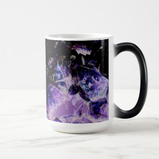 Amethyst Products By Bliss Travelers Magic Mug