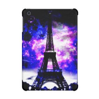 Amethyst Rose Parisian Dreams