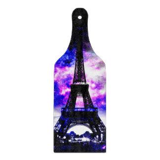 Amethyst Rose Parisian Dreams Cutting Board